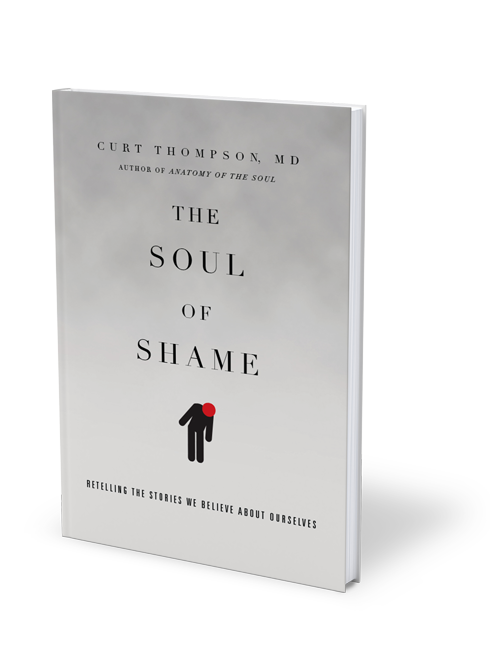 soul-of-shame